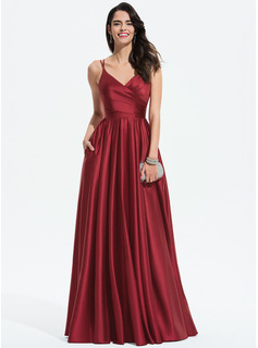 coral bridesmaid dresses high low