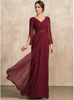 occasion dresses for larger ladies