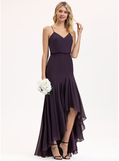 satin evening dresses for weddings
