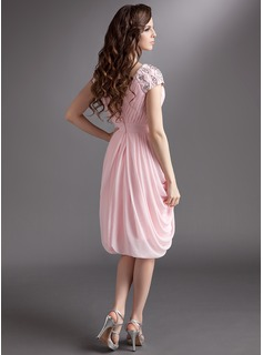 cute strapless dresses for juniors