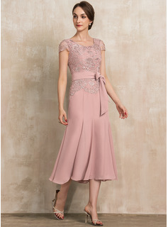 simple vintage bridesmaid dresses