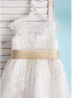 petite bridal party dresses
