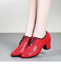 gold prom dress shoes