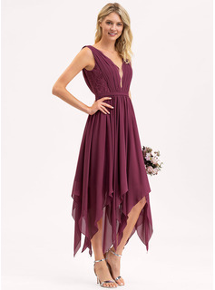 evening dresses for large ladies