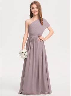 womens plus size chiffon dresses
