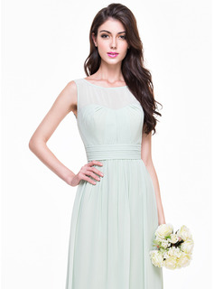 pearl bodice formal dress