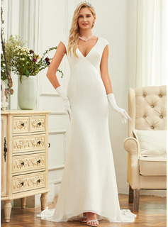 long womens evening dresses