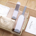 Simple Polyester ABS Lint Roller
