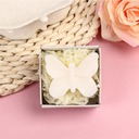 Vintage Style Soaps (Set of 20)
