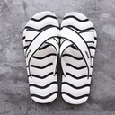 Men's PVC Casual Men's Slippers