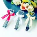 Gimme Some Sugar Tweezers DIY Wedding Favor(Sold in a single piece)