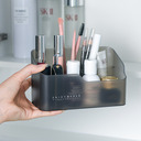 Casual Classic ABS Storage Box