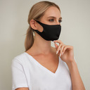 Non-Medical Cotton Reusable Face Masks