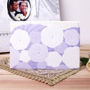 klassisk Stil Wrap & Pocket Invitation Cards (Sett Av 50)