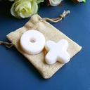 Lovely/Simple Soaps (Set of 2)