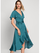 Other Colors Dresses