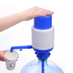 Creative hand pressure water pump (Sold in a single piece)