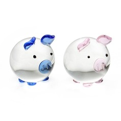 Cute Animal/Lovely Animal Shaped Crystal Creative Gifts