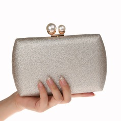 Unique PU Clutches/Satchel
