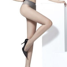 Core Spun Silk Pantyhose (107124153)