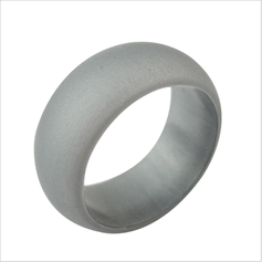 Fashional Resin Unisex Fashion Rings