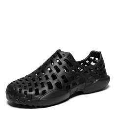 Men's EVA Casual Men's Sandals