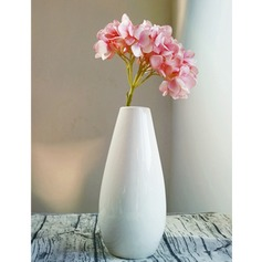 Simple/Elegant Ceramic Vases