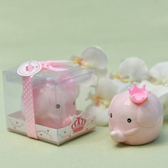 Cute Animal/Lovely Animal Shaped Ceramic Creative Gifts