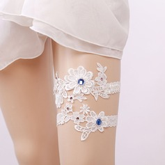 2-Piece Wedding Garters (104167365)