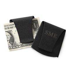 Personalized Smart Money Clips