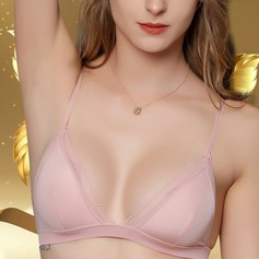 SilK Low-key Feminine Bra