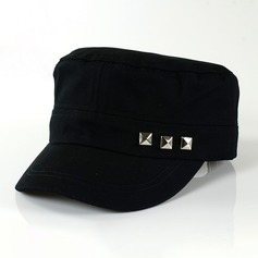 Unisex Fashion Cotton Baseball Cap