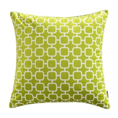 Traditional/Classic Casual Polyester Throw Pillow (203128498)