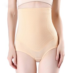 Women Sexy Cotton Breathability/Butt Lift High Waist Panty Shapers Shapewear