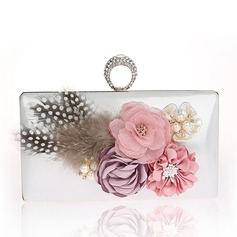 Elegant PVC Clutches/Wristlets/Totes/Bridal Purse/Fashion Handbags/Makeup Bags/Luxury Clutches