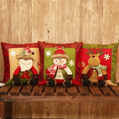 Creative Gifts Classic Fabric Gifts