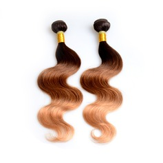 7A Primary cutting Body Human Hair Human Hair Weave (Sold in a single piece) 50g