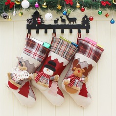 Creative Gifts Cute Lovely Fabric Gifts