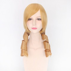 Loose Wavy Synthetic Hair Cosplay/Trendy Wigs 250g