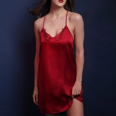 SilK Bridal/Feminine Sleepwear