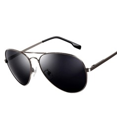 UV400 Classic Sun Glasses (201167255)