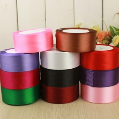 1 4/7-Inch Satin Ribbon (127032356)
