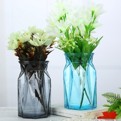 Vintage glas Home Decor