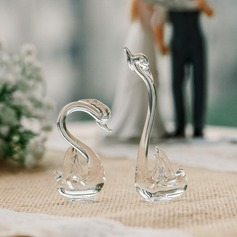 Lovely Glass Accessories (2 Pieces) (128073877)