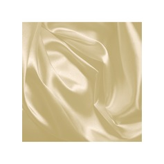 [Free Shipping] Silk Like Satin Fabric by the 1/2 Yard (033117995)