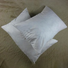 Game Use Cotton  Throw Pillows with Feather Insert (Sold in a single piece)