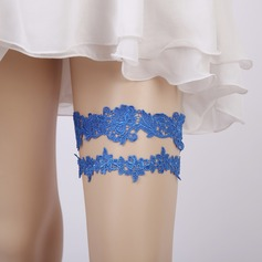 2-Piece Wedding Garters