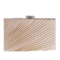 Fashional Clutches/Bridal Purse