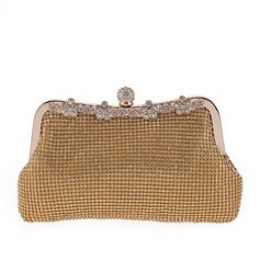 Gorgeous Sequin Fashion Handbags