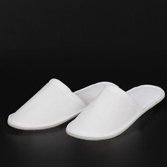 Disposable Slippers For Daily Use(set of 12 pairs )